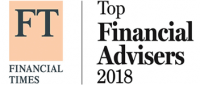 Top Financial Advisors 2018 financial planning investment advisors