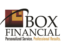 box financial