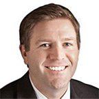 Matt  Gulbransen