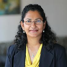 Ashima Hasnudeen*