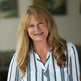 Cindy Pollack