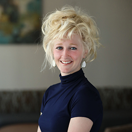 Laura Drengson