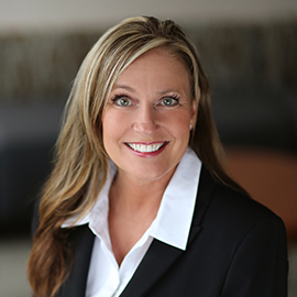 Christie Namvar