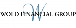 Wold-Logo-e1545933725824