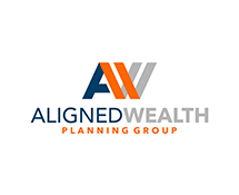 Aligned Wealth advisor - advisornet