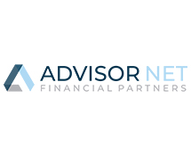 Anfp Wealth advisor - advisornet