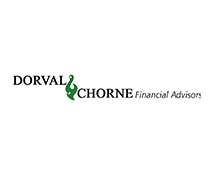 Dorvalchorne Wealth advisor - advisornet