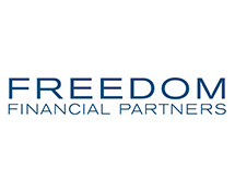 Freedom Wealth advisor - advisornet