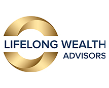 Lifelong Wealth advisor - advisornet