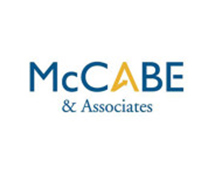 Mccabe Wealth advisor - advisornet