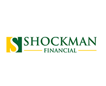 Shockman Wealth advisor - advisornet