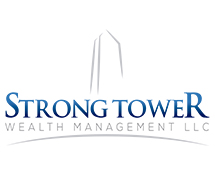 Strongtower Wealth advisor - advisornet