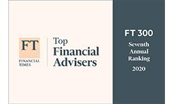 Financial Times - advisornet