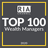 Ria Top Financial Institute - advisornet