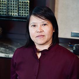 Ai Nguyen*